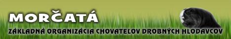 Základná organizácia chovateľov drobných hlodavcov /morčatá/